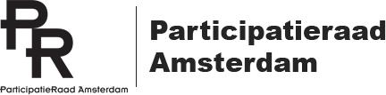 Participatieraad Amsterdam